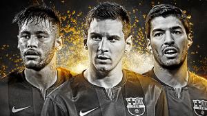 Neymar_Messi_i_Luis_Su_rez_v1417453235